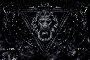 MOB GUNS Lions Gate MG Photo Background cropped